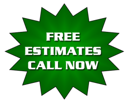Estimate Denver Tree Service