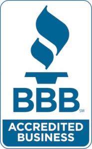 b b b 185x300 Denver Tree Service