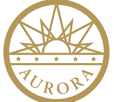 city of aurora co