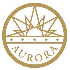 city of aurora co
