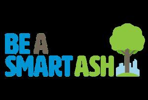 denver tree service smart ash