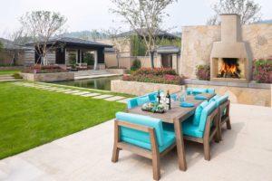 Denver Landscaping Design