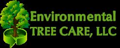 Denver Tree Service – Tree Removal – Snow Removal Logo