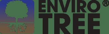 denver tree fertilization
